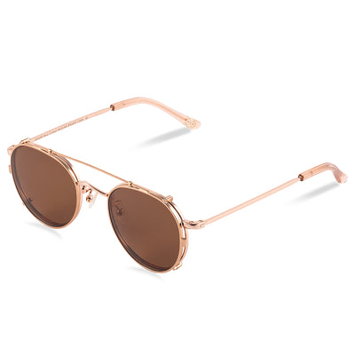 1191a224473 Buy Clip-On Sunglasses Online