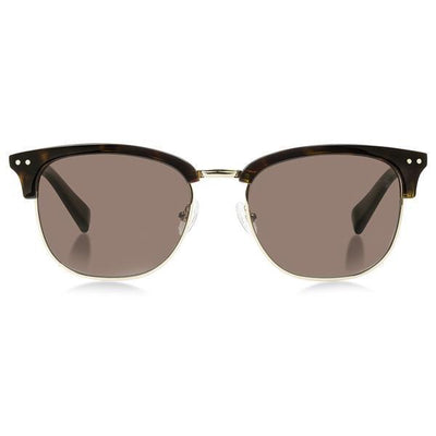0b040d229ae Bronte Small.  175.00. The Bailey Nelson collection of women s sunglasses  ...