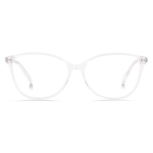 Bailey Nelson Carrie Acetate Optical Glasses