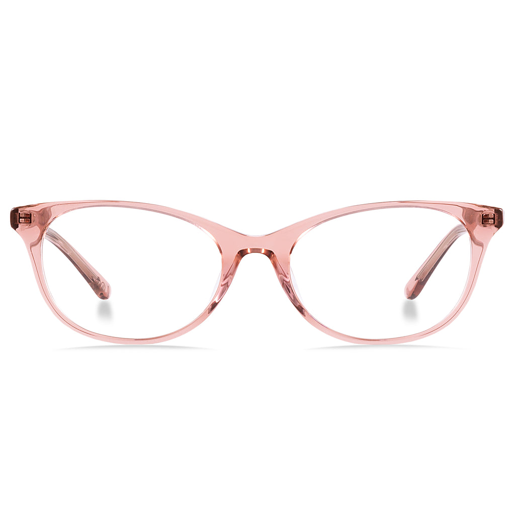 798448b8aa Bailey Nelson Heidi Acetate Optical Glasses