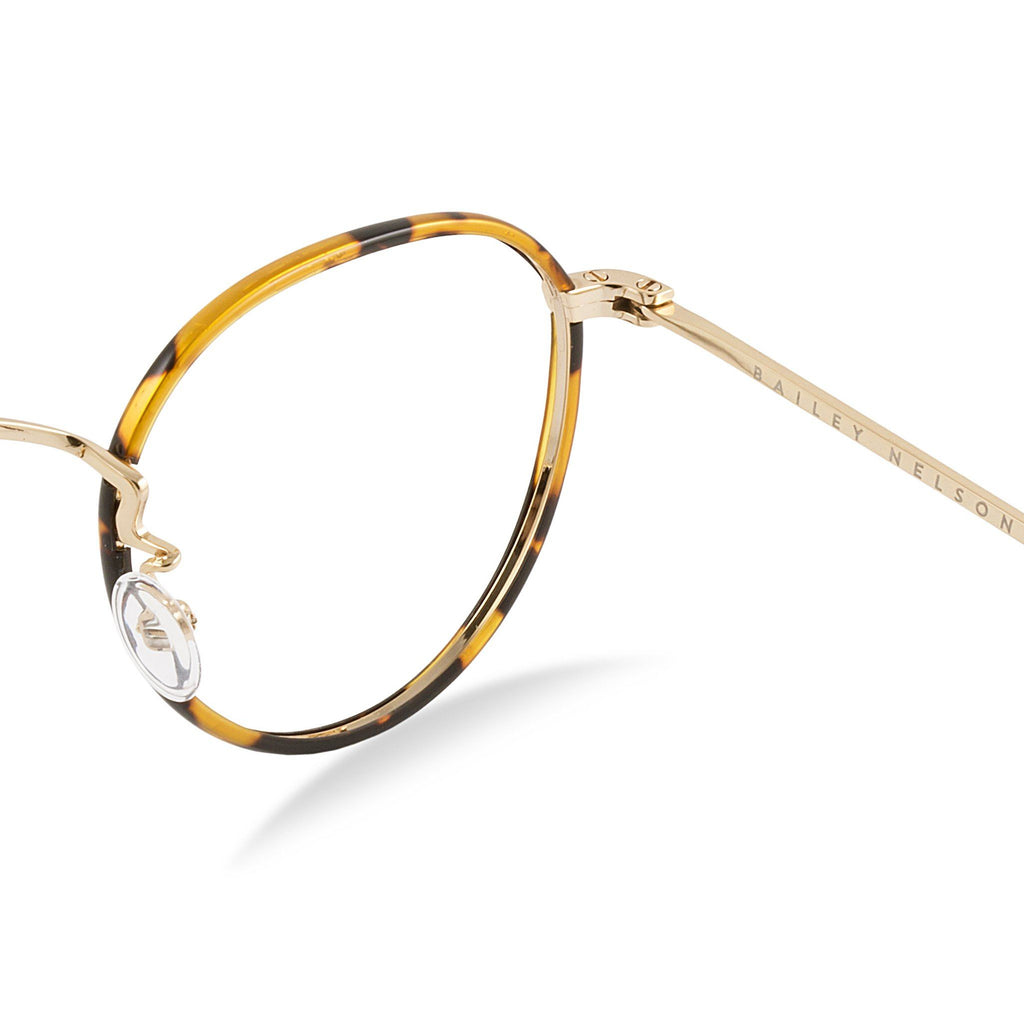 Bailey Nelson Adler Glasses