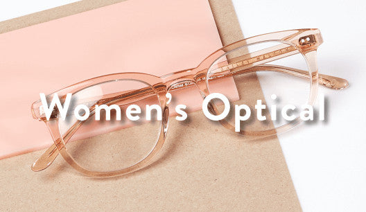 Women's Optical