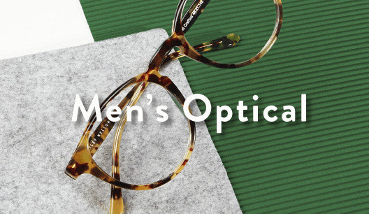Men's Optical