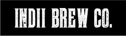 INDII Brew Co.