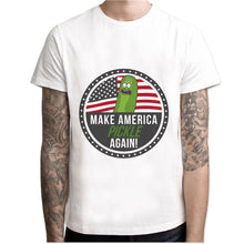 Load image into Gallery viewer, Pickle Rick Shirt