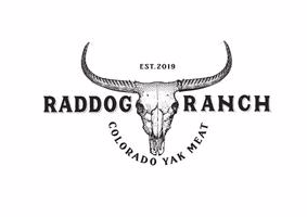 Raddog Ranch