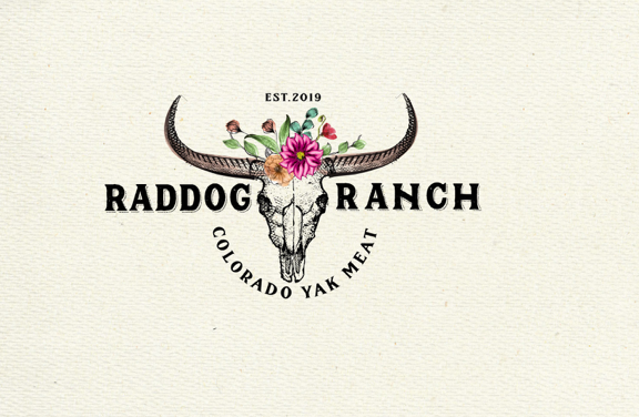 Raddog Ranch Gift Card