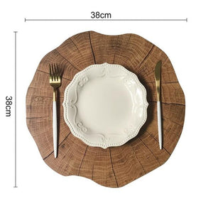 Placemat for Dining Table