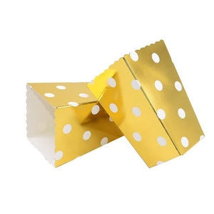Gift Box Paper Birthday Wedding
