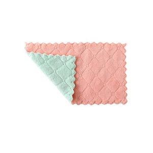 Household Kitchen Towels