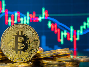 Sinais Forex: Bitcoin, what is it and what is it for?