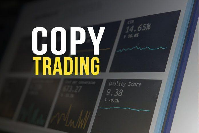 Reasons Why All Traders Should Use Copy Trading
