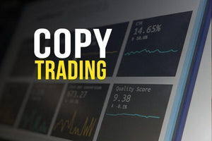 Sinais Forex: Reasons Why All Traders Should Use Forex Copy Trading