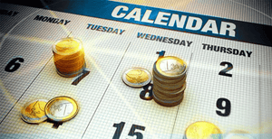 Sinais Forex: What is the Economic Calendar how to use it