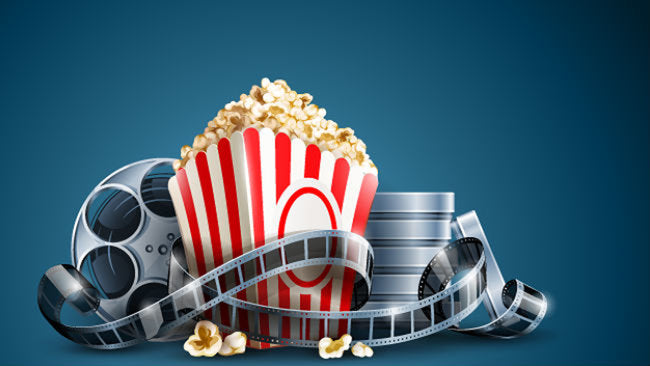 7 Trading Movies You Need To See