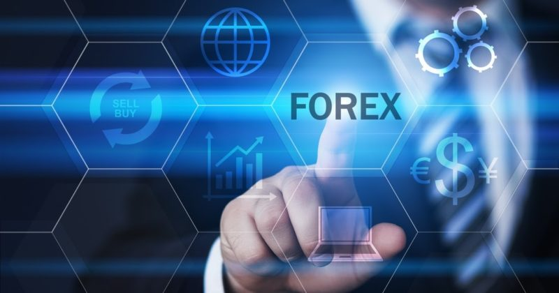 Forex Brasil: 10 Facts About the Forex Market