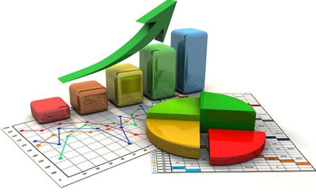 Economic Indicators to Follow as a Forex Trader
