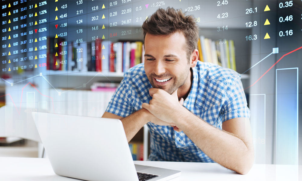 Forex Market: Make Your Life Compatible with Forex Trading