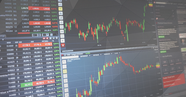 Sinais Forex Brazil: 4 Steps to make the first trade