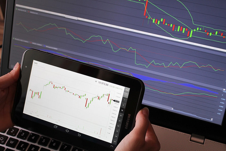 Forex Market: The Importance of Forex Signals