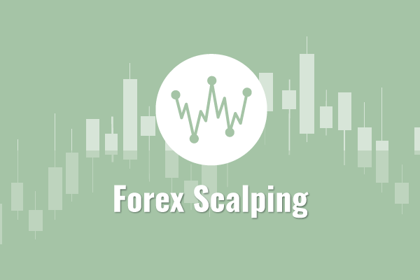 O Que é o Scalping no Forex