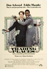 File Trading Places Forex