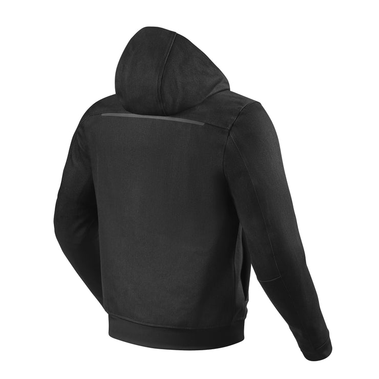 REV'IT! STEALTH HOODIE 2