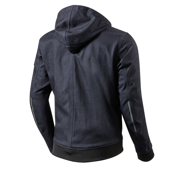 REV'IT! STEALTH HOODIE