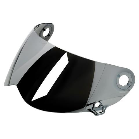 BILTWELL LANE SPLITTER SHIELD - GEN 2