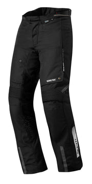 REV'IT! DEFENDER PRO GTX TROUSER