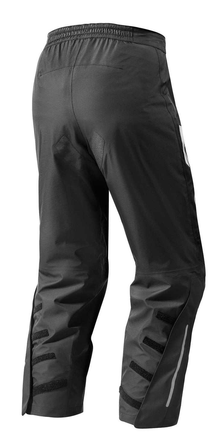 REV'IT! SPHINX H20 RAIN TROUSERS