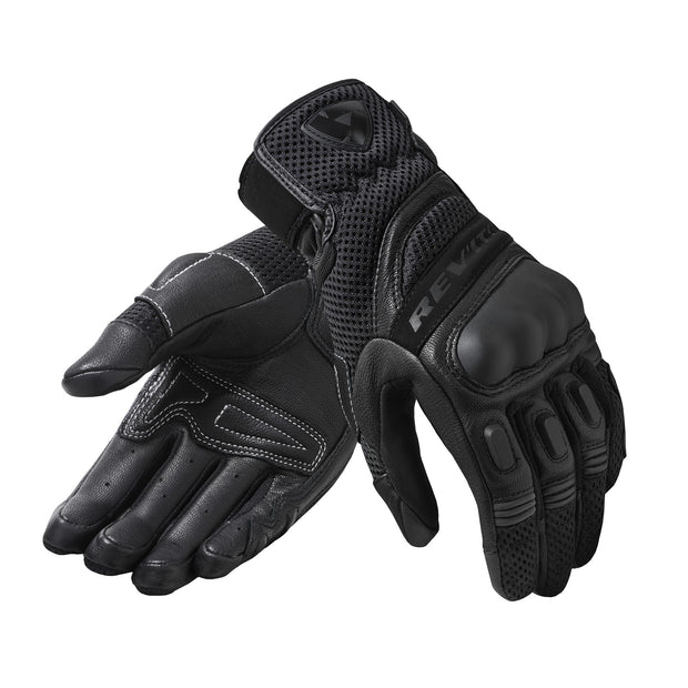 REV'IT! DIRT 3 LADIES GLOVE