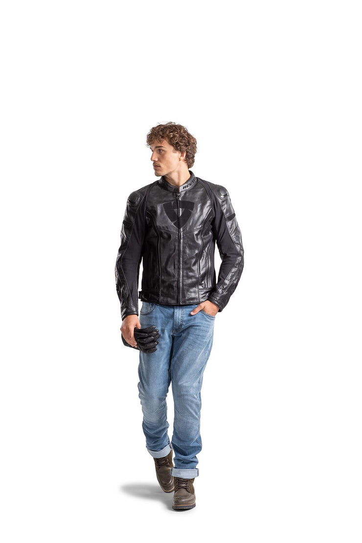 REV'IT! GLIDE VINTAGE JACKET