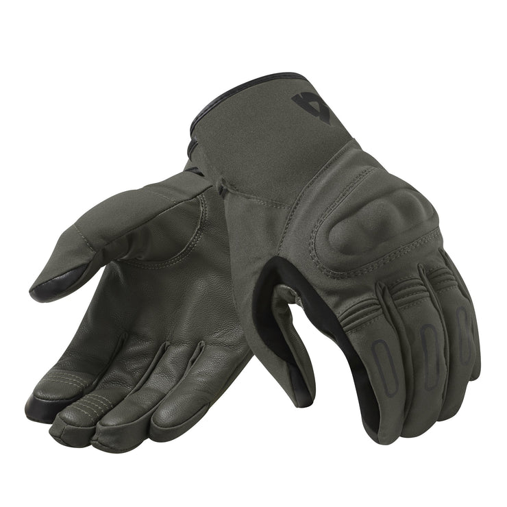 REV'IT! CASSINI H2O GLOVE