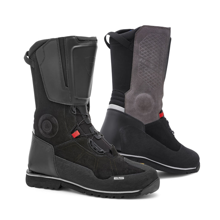 REV'IT! DISCOVERY H20 BOOT