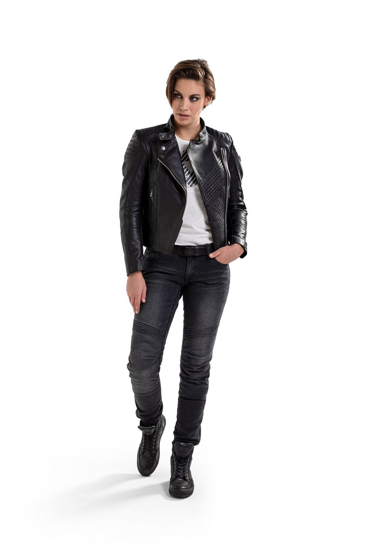 REV'IT! ERIN LADIES JACKET