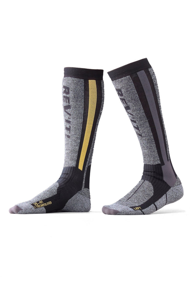 REV'IT! TOUR WINTER SOCKS