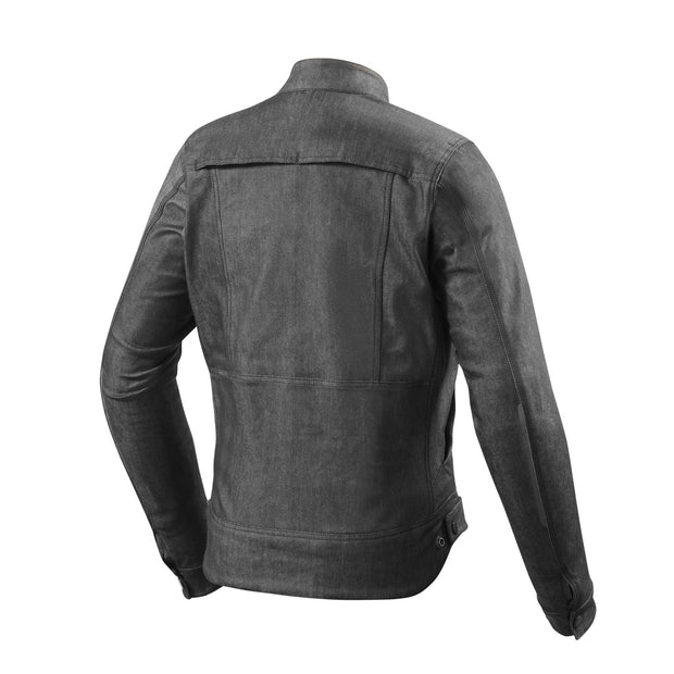 REV'IT! LOGAN LADIES JACKET
