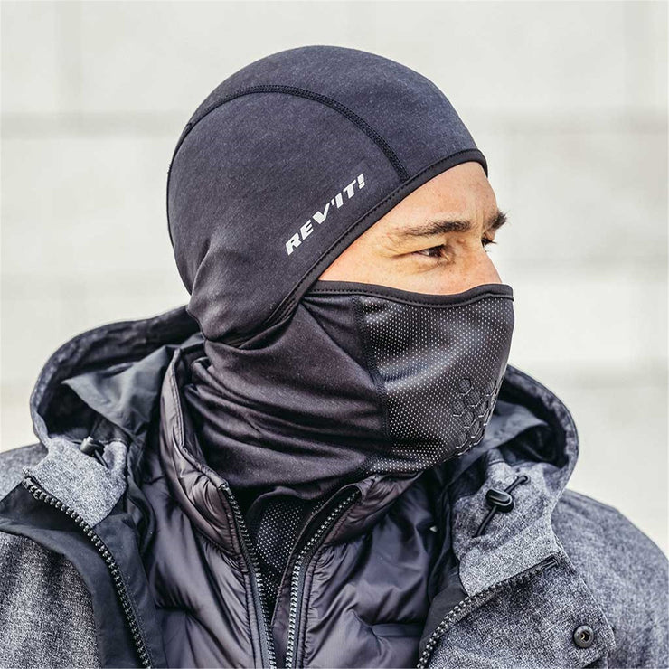 REV'IT! BALACLAVA PERSEUS