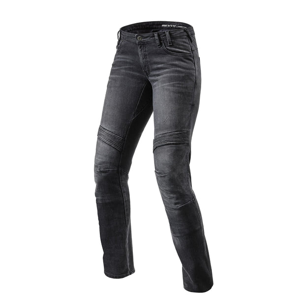 REV'IT! MOTO LADIES TF JEANS