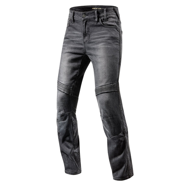 REV'IT! MOTO TF JEANS
