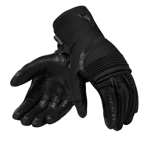 REV'IT! DRIFTER 3 LADIES GLOVE