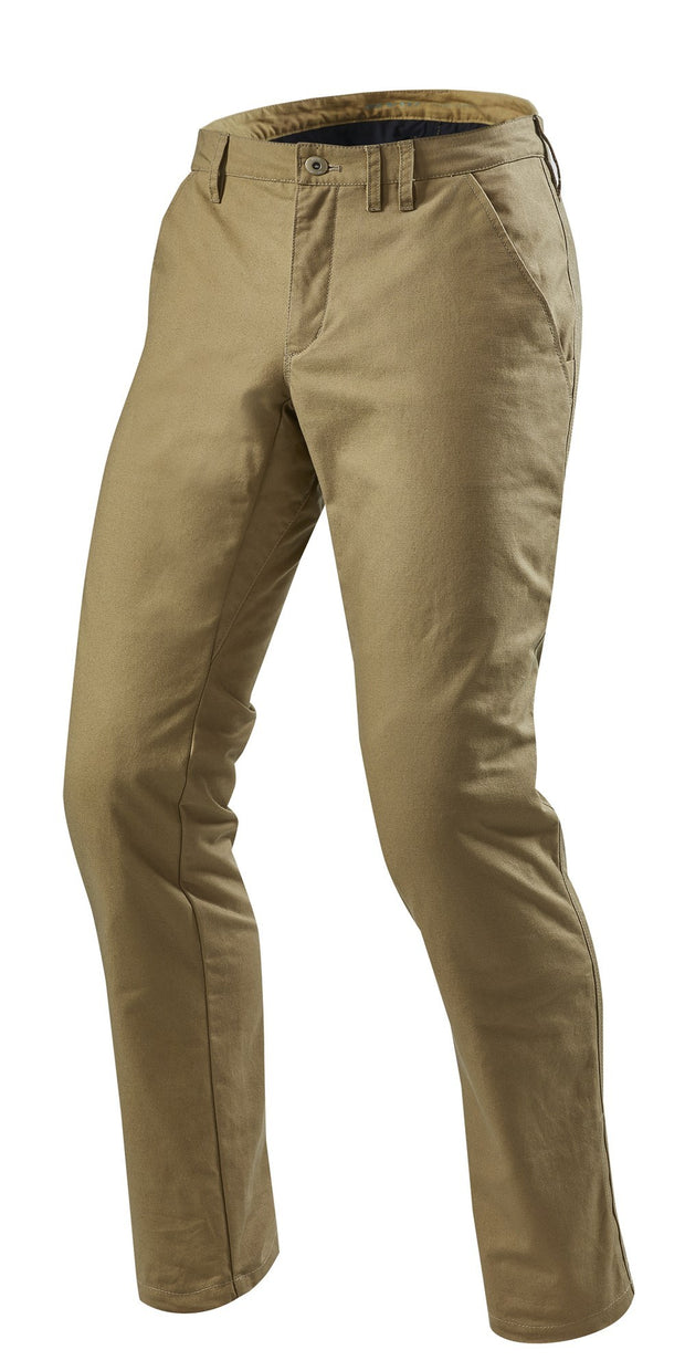 REV'IT! ALPHA RF TROUSERS