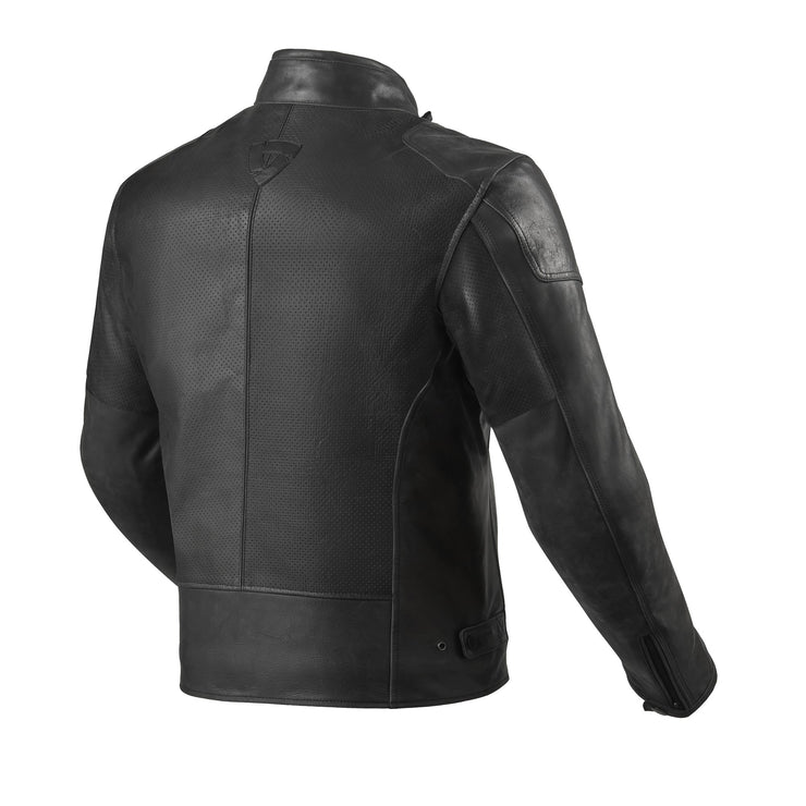 REV'IT! SHERWOOD AIR JACKET