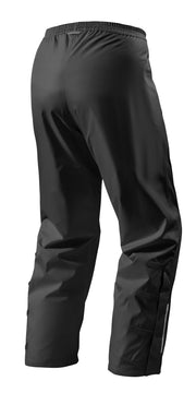 REV'IT! ACID H20 RAIN TROUSERS