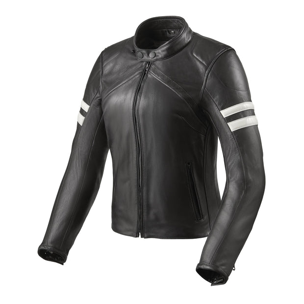 REV'IT! MERIDIAN LADIES JACKET