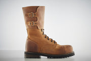 FUEL PARATROOP BOOTS