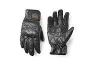 FUEL DIAMOND GLOVES