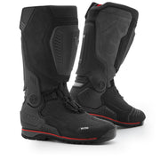 REV'IT! EXPEDITION H20 BOOT