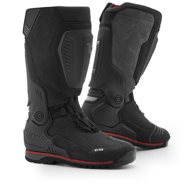 REV'IT! EXPEDITION H20 BOOTS